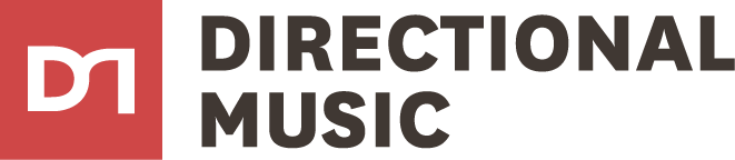 Directional Music | Directional Music - Artists
