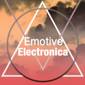 emotiveelectronica